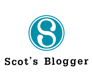 Introducing Scot's Blogger, a Miva Merchant Blogging Module