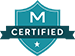 miva certified developers